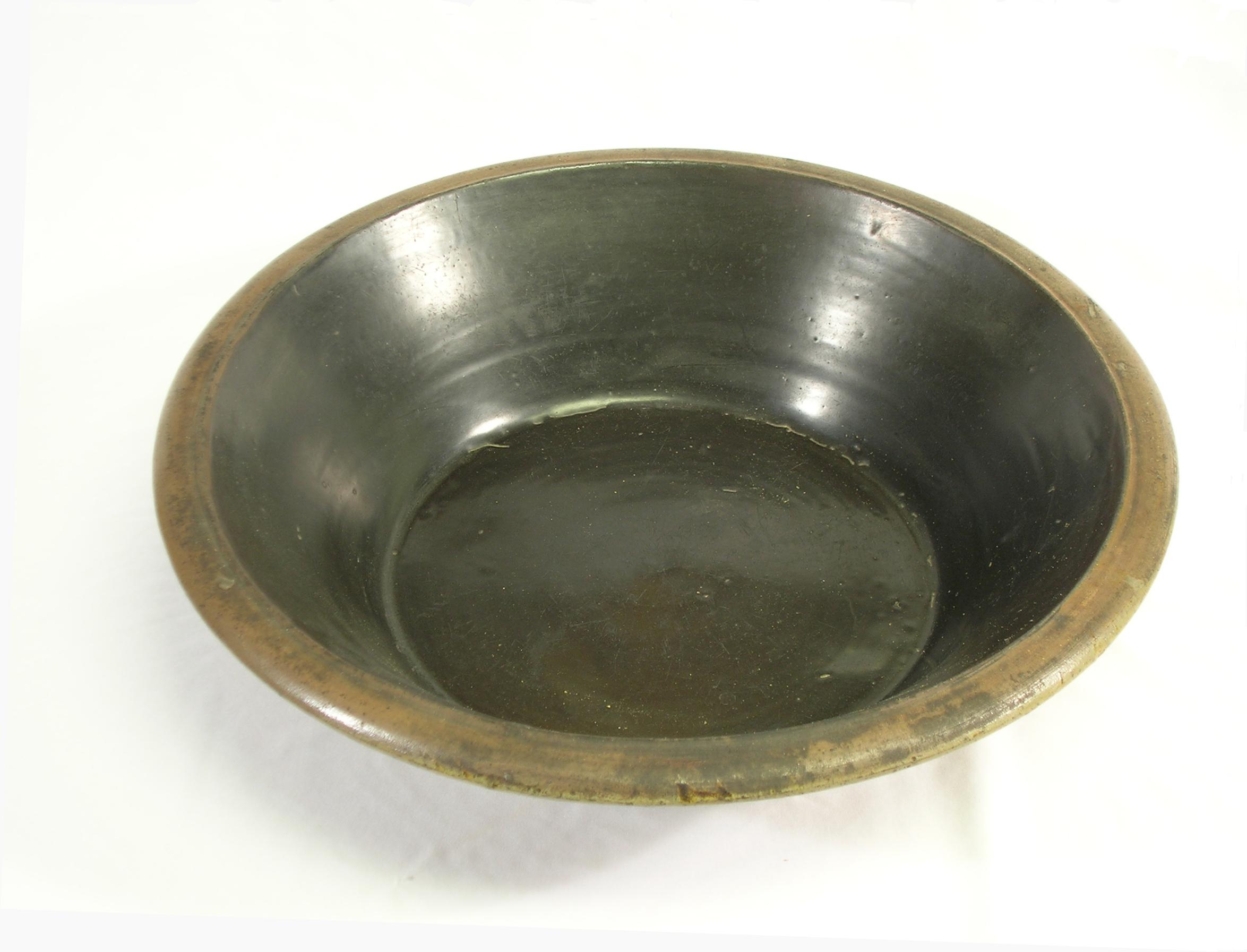 Sarah Houlton bowl