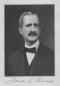 James K. Plummer, Esq