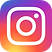 instagram-icone-icon-1 (1).png