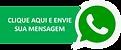 whatsapp-fale.png