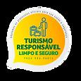 Turismo-Responsável.png
