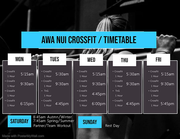 Copy of Gym Timetable Template - Made with PosterMyWall (11).jpg