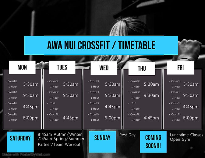 Copy of Gym Timetable Template - Made with PosterMyWall (13).jpg