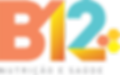 B12_logo_01 (1).png
