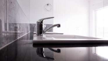 latest modern modern top kitchen design