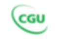 CGU.png