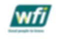 wfi-logo.png