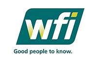 WFI Insurance