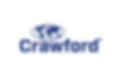crawfords.png