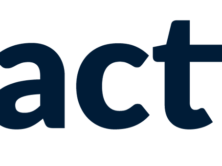 Action Building Group