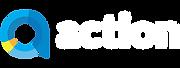 action_logo_rev.png