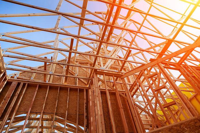 homebuilder_highres.jpg