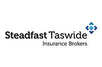 Steadfast Taswide Brokers