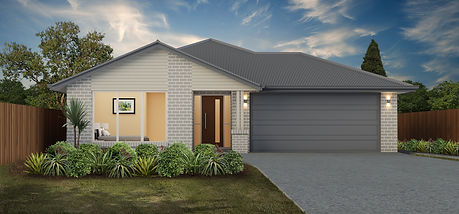 Lot 2 Stanford Court Sorell