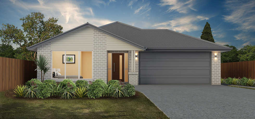 Lot 2 Stanford Court Sorell project_Ex_I