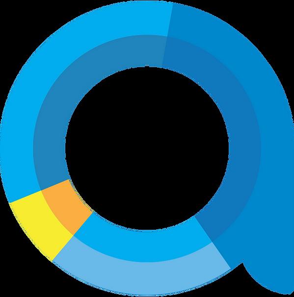 action_bg-logo (1).png