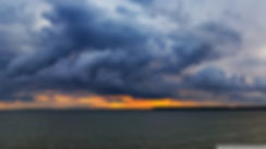 dark_clouds_2-wallpaper-1920x1080.jpg