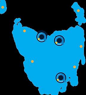 Tas-map-4x1.png