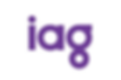 IAG Insurannce Australia Group