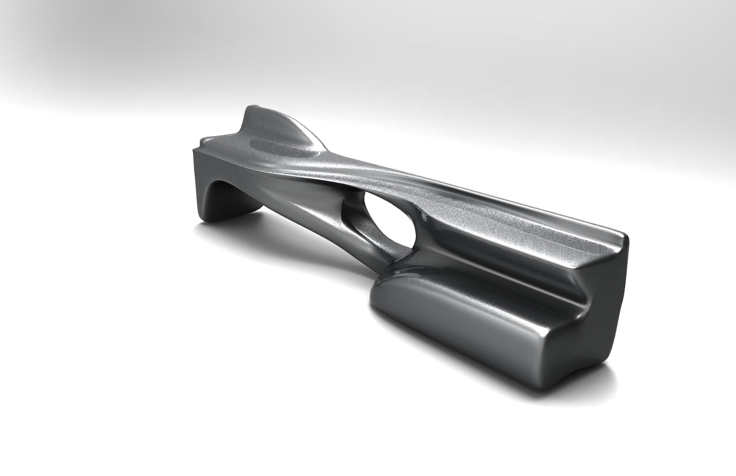 3D DESIGN \ עיצוב מוצר בתלת מימד