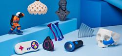 3D PRINTING \ הדפסה בתלת מימד