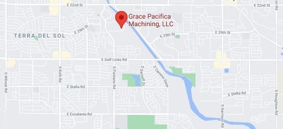 Grace Pacifica Machining, LLC.JPG