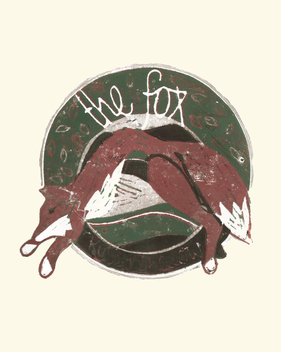 ToriGray_Fox_905