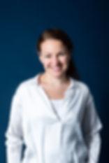Portrait Julia MONNIER.jpg