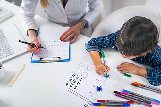 psychology-test-for-children-toddler-col