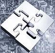 asset di portafoglio con diversificazione finanziaria