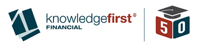 knowledgefirstlogo.PNG
