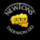 newtonstaekwondo.png