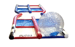 zorb1.PNG