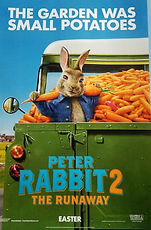 peterrabbit2.jpg