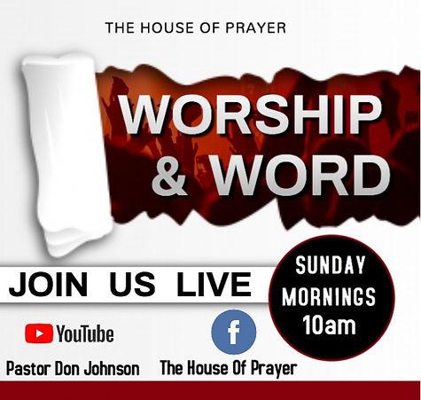 The House Of Prayer Worship & Word.jpg