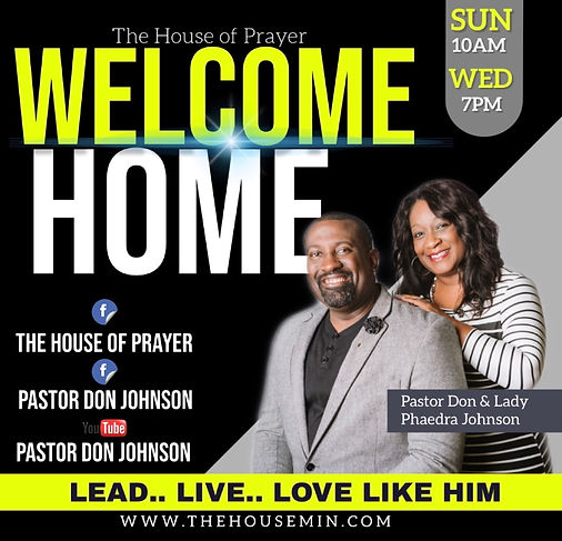 Welcome Home 8:13:20.jpg