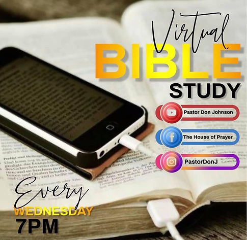 The House of Prayer Virtual Bible Study.JPG