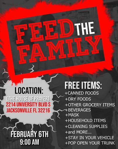 Feed The Family 2:6:21.jpeg