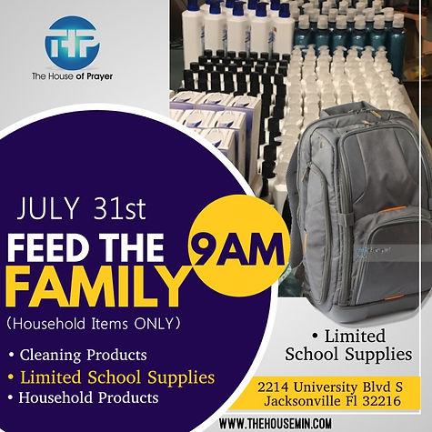Feed The Family 7_31_21.JPG