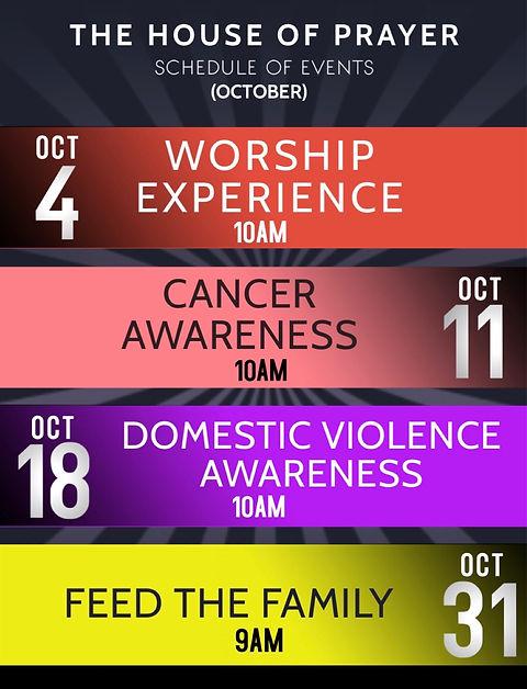 THP Oct. Events 2020.JPG