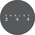 244-Logo.Circle-Dark copy.png