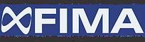 Logo FIMA Abogado