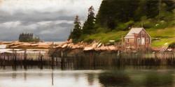 Allen Cove