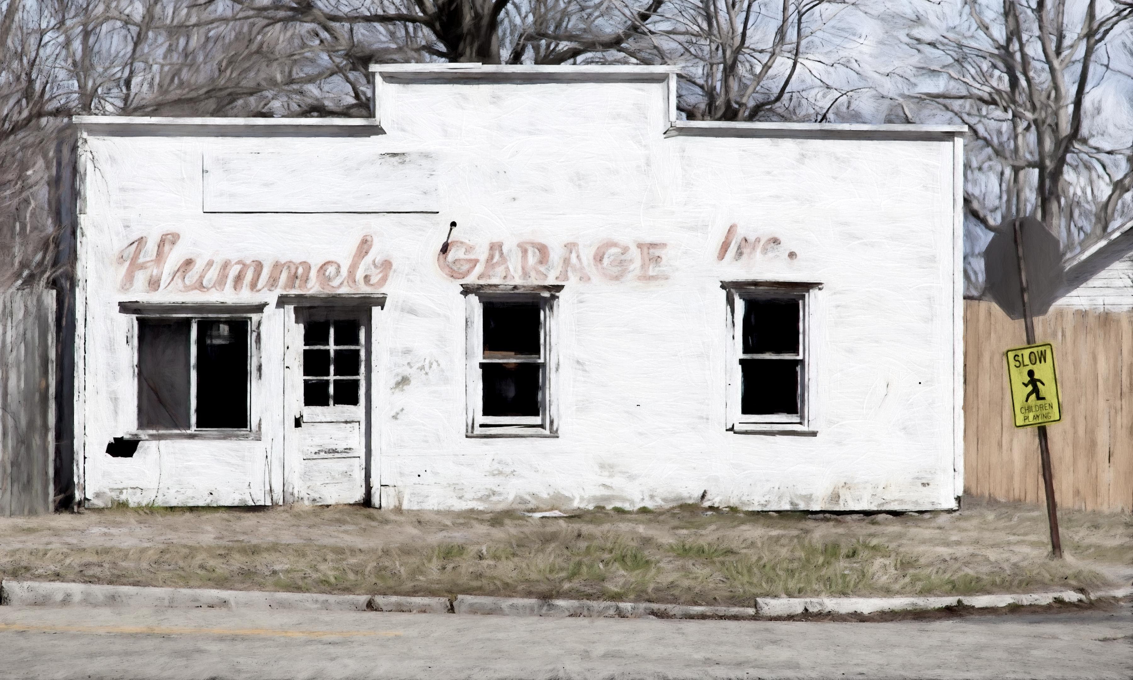Hummel's