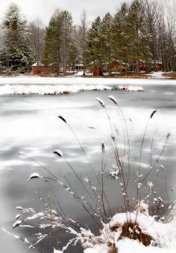 Wapalanne Winter