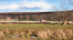 Flatbrook Farm