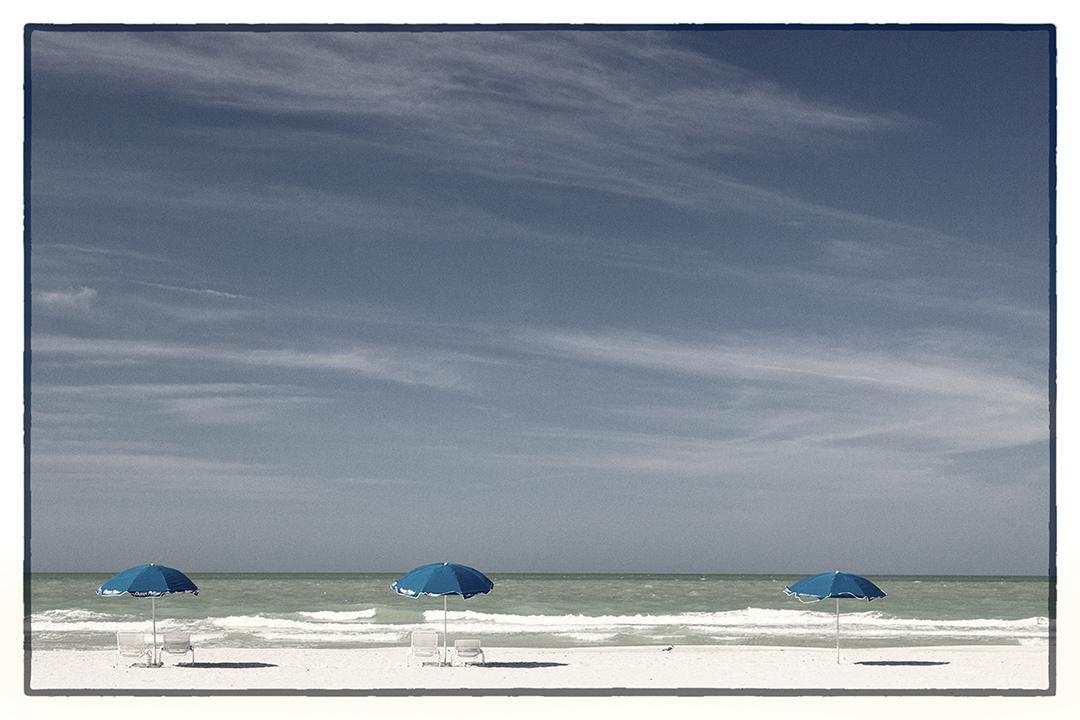 Beachscape 1