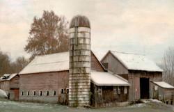 Brem Farm