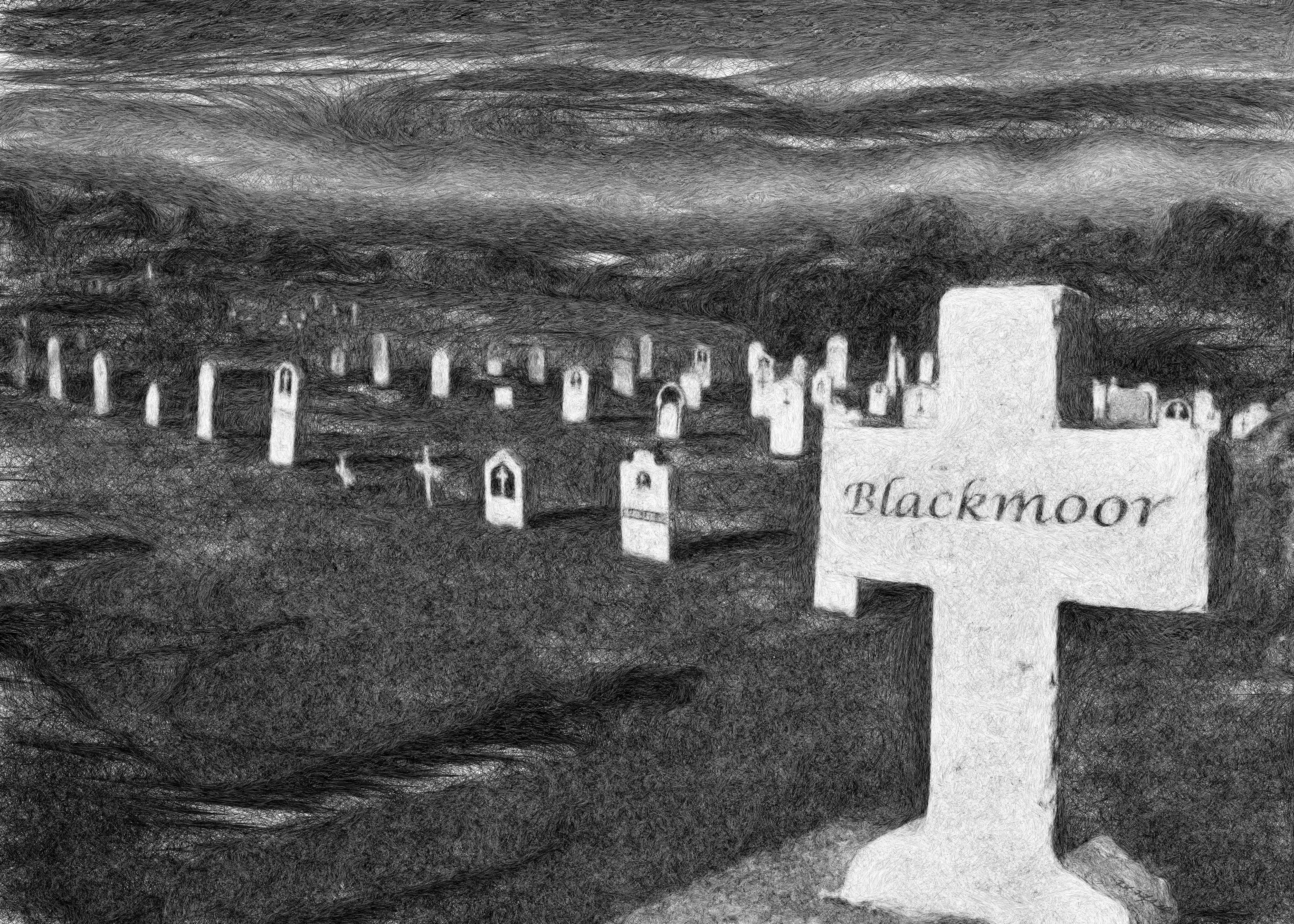 Blackmoor
