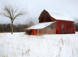 Barock Barn
